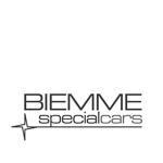 Biemme-Maas-Uitvaartmobiliteit
