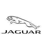 Jaguar-Maas-Uitvaartmobiliteit