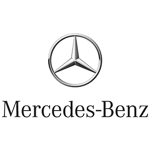 Mercedes-Maas-Uitvaartmobiliteit