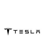 Tesla-Maas-Uitvaartmobiliteit