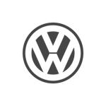 Volkswagen-Maas-Uitvaartmobiliteit