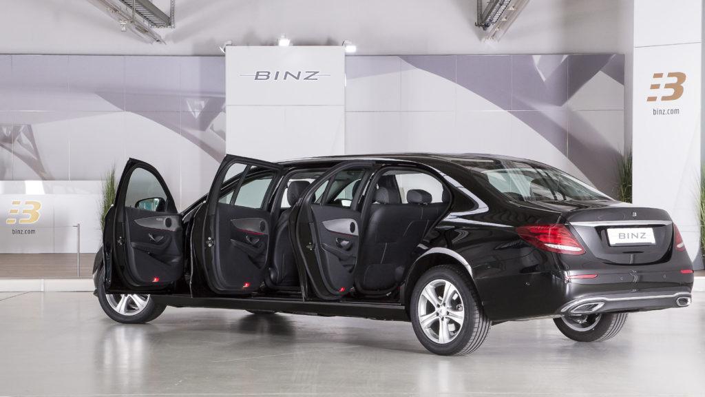 maas-uitvaartmobiliteit BINZ.L6_Limousine-W213_012-1024x576