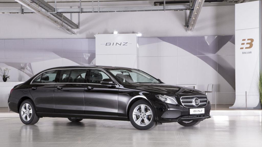 BINZ.L6_Limousine-W213_015-1024x576